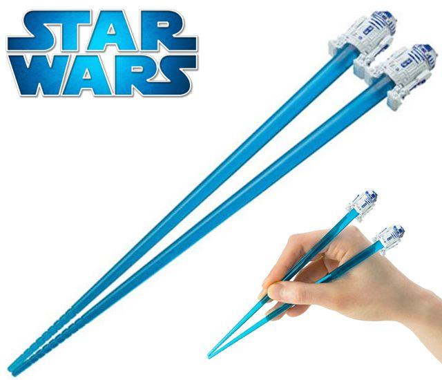 Hashis-R2-D2-Mascot-Chopsticks-Star-Wars-Episode-IV-01
