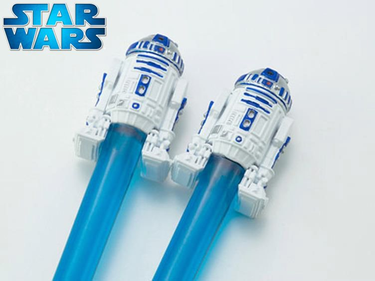 Hashis-R2-D2-Mascot-Chopsticks-Star-Wars-Episode-IV-02