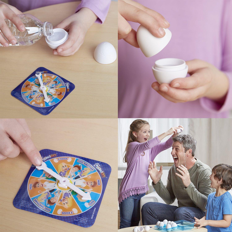 Jogo-Egged-On-Game-Hasbro-02