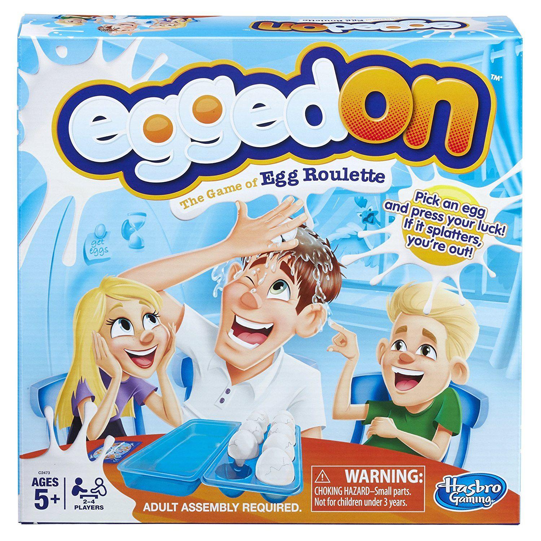 Jogo-Egged-On-Game-Hasbro-03