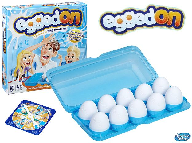 Jogo-Egged-On-Game-Hasbro