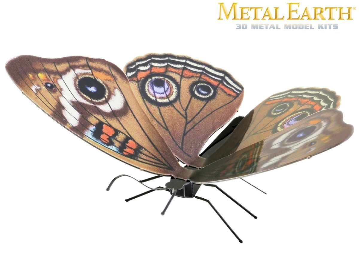 Kits-de-Montar-Borboletas-Butterfly-Metal-Earth-Model-Kits-03