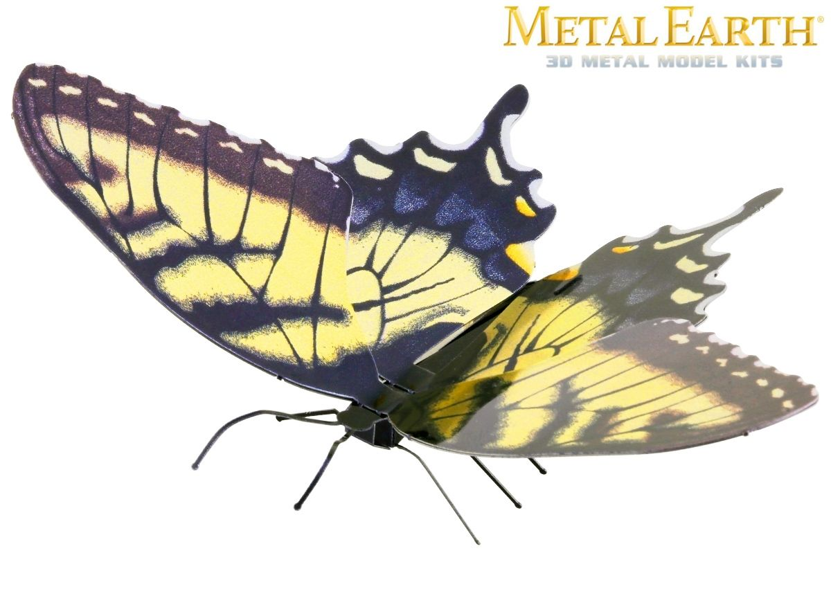Kits-de-Montar-Borboletas-Butterfly-Metal-Earth-Model-Kits-04