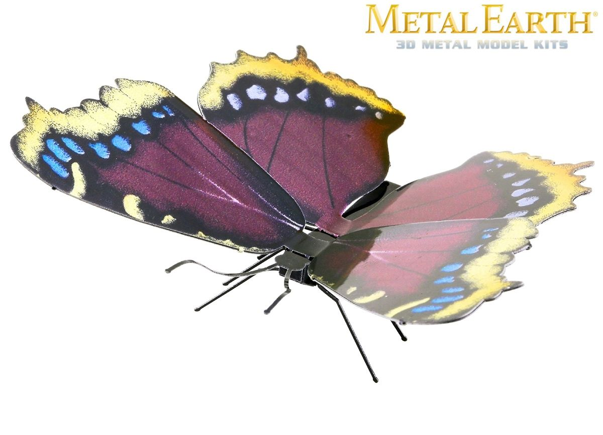 Kits-de-Montar-Borboletas-Butterfly-Metal-Earth-Model-Kits-05