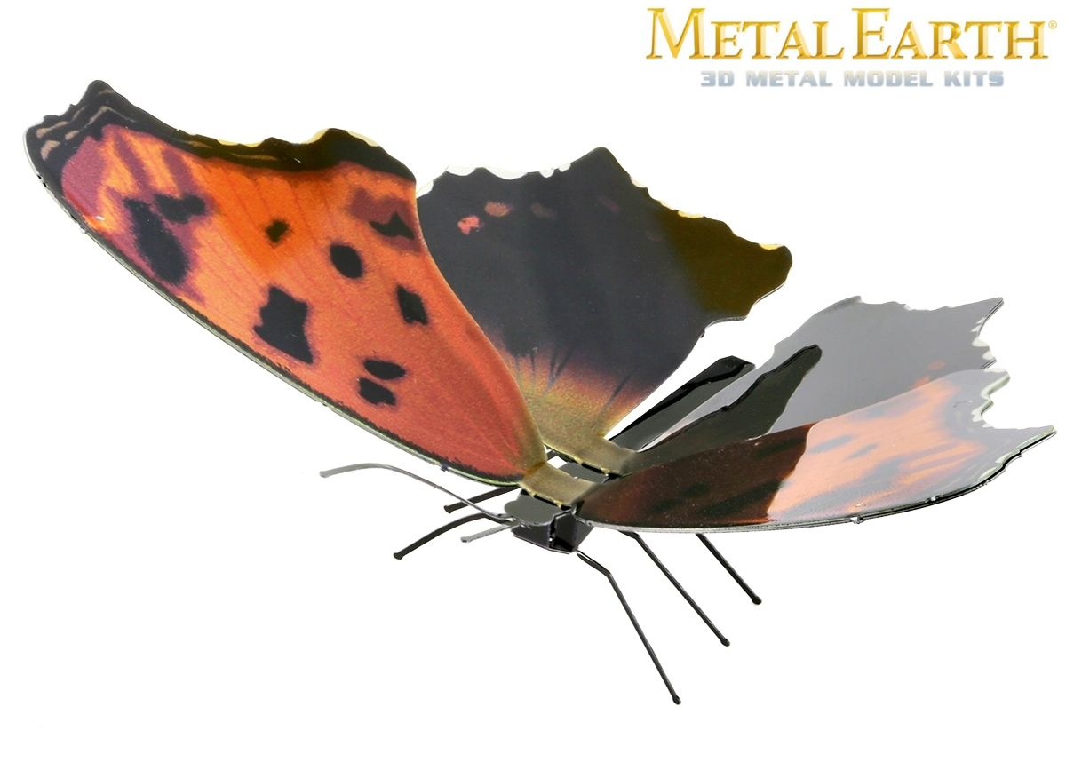 Kits-de-Montar-Borboletas-Butterfly-Metal-Earth-Model-Kits-06