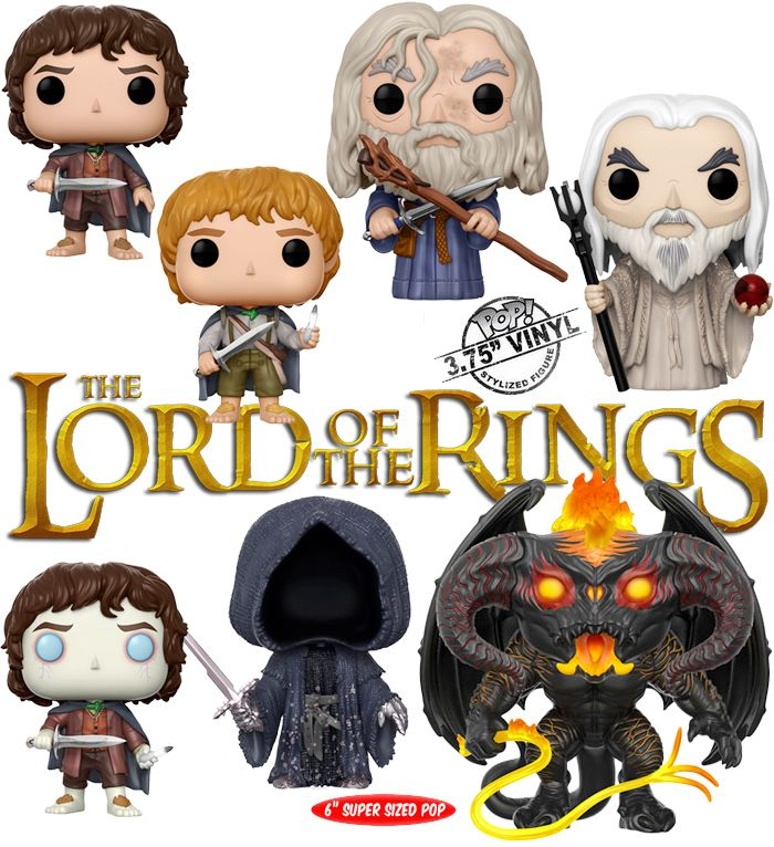The-Lord-of-the-Rings-Pop-Vinyl-Figures-01
