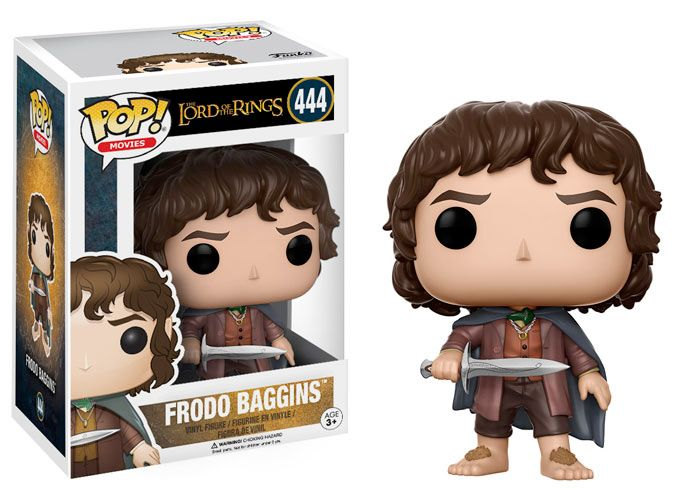 The-Lord-of-the-Rings-Pop-Vinyl-Figures-02