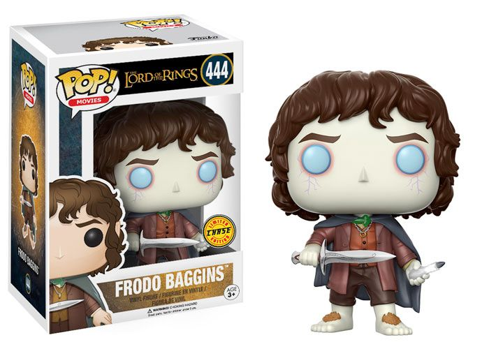 The-Lord-of-the-Rings-Pop-Vinyl-Figures-03