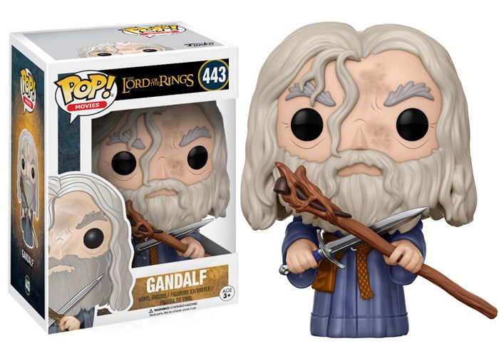 The-Lord-of-the-Rings-Pop-Vinyl-Figures-04