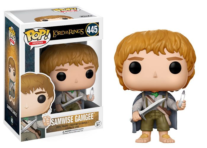 The-Lord-of-the-Rings-Pop-Vinyl-Figures-05