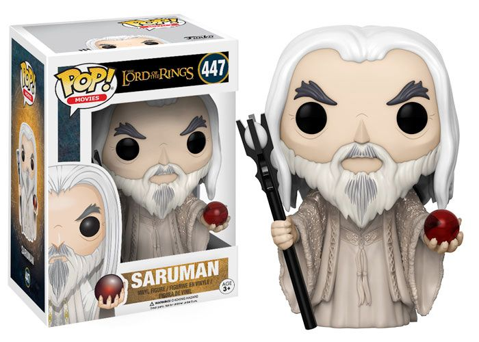 The-Lord-of-the-Rings-Pop-Vinyl-Figures-07