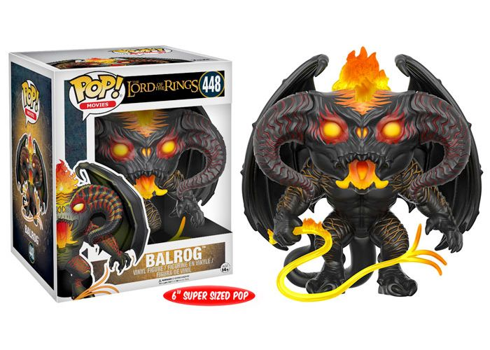 The-Lord-of-the-Rings-Pop-Vinyl-Figures-08