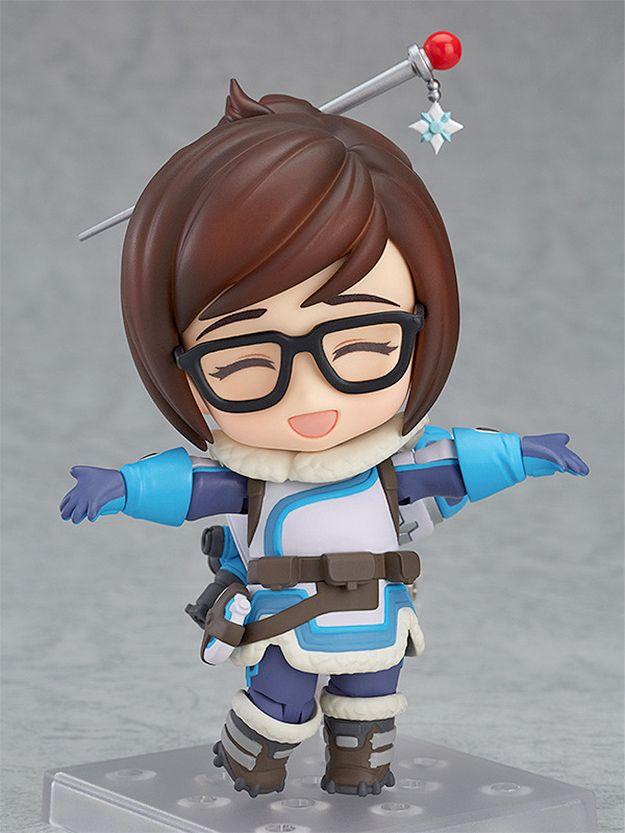 Boneca-Overwatch-Nendoroid-Mei-Classic-Skin-Edition-04
