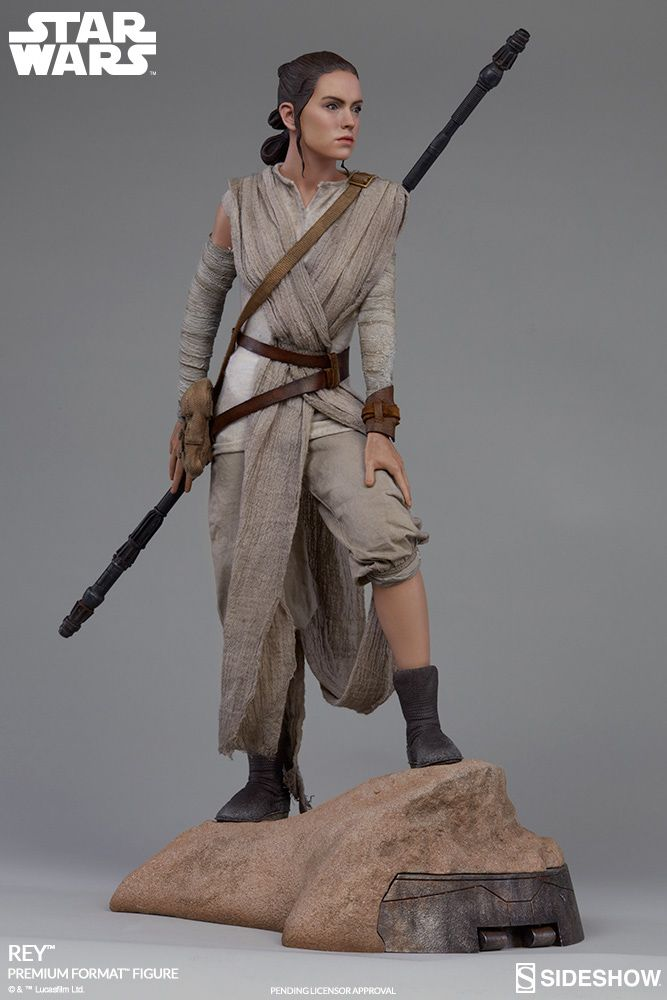 Estatua-Star-Wars-Rey-Premium-Format-Figure-03