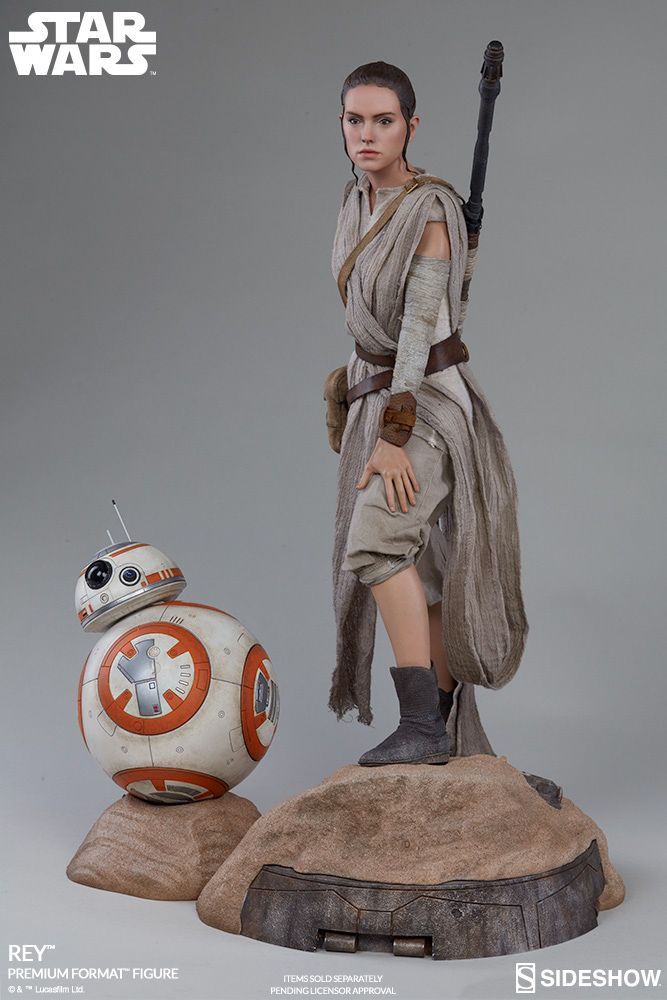 Estatua-Star-Wars-Rey-Premium-Format-Figure-10