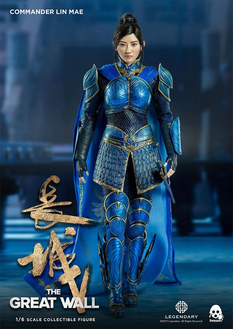 Lin-Mae-The-Great-Wall-Collectible-Action-Figure-01