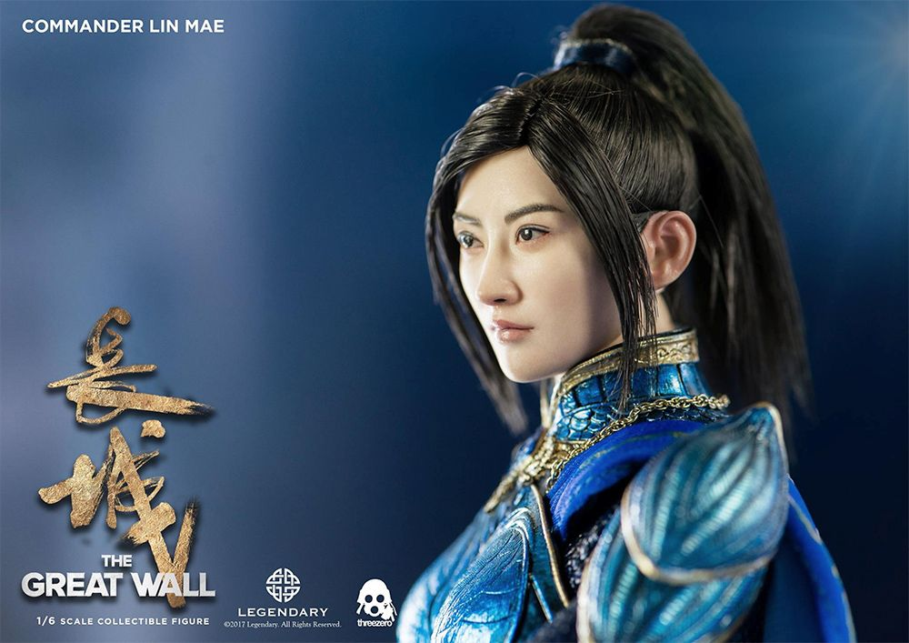 Lin-Mae-The-Great-Wall-Collectible-Action-Figure-02