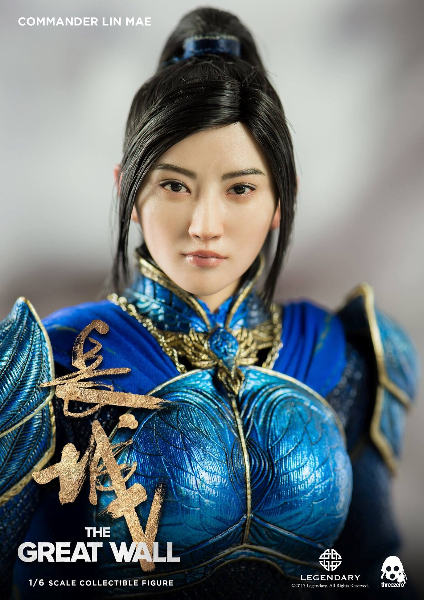 Lin-Mae-The-Great-Wall-Collectible-Action-Figure-03