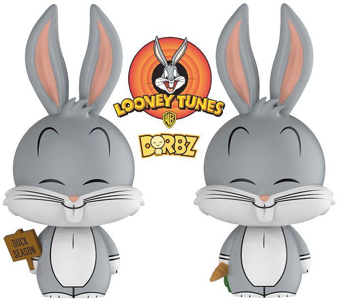 Pernalonga-Bugs-Bunny-Duck-Season-Looney-Tunes-Dorbz-Vinyl-Figure-01
