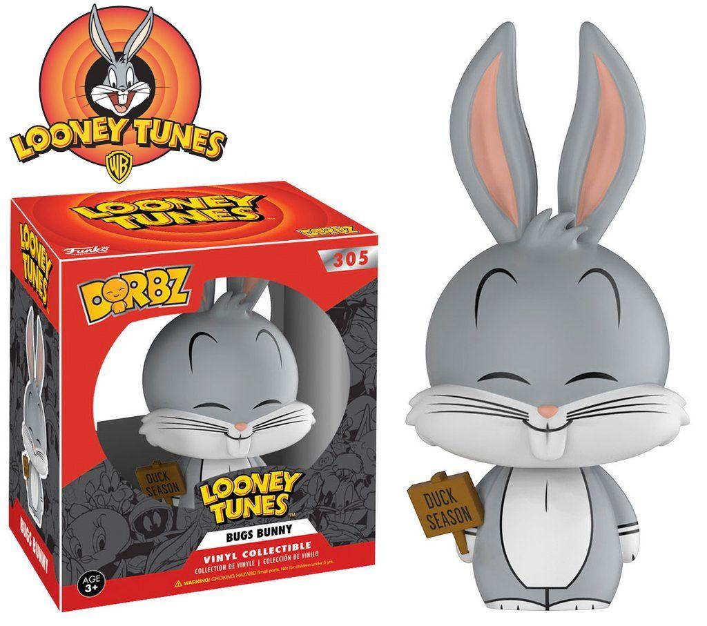 Pernalonga-Bugs-Bunny-Duck-Season-Looney-Tunes-Dorbz-Vinyl-Figure-02