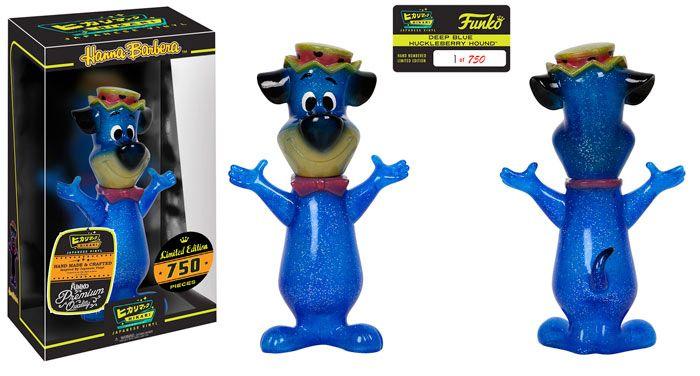 Boneco-Dom-Pixote-Hanna-Barbera-Huckleberry-Hound-Dark-Blue-Hikari-Sofubi-Vinyl-Figure-02