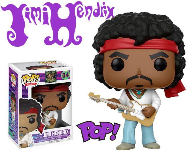 Boneco-Jimi-Hendrix-Woodstock-Pop-Vinyl-Figure-01