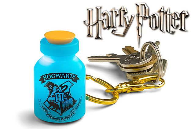 Chaveiro-Harry-Potter-Glowing-Potion-Bottle-01
