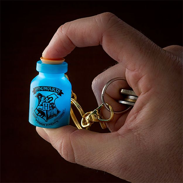 Chaveiro-Harry-Potter-Glowing-Potion-Bottle-02