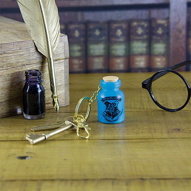 Chaveiro-Harry-Potter-Glowing-Potion-Bottle-03