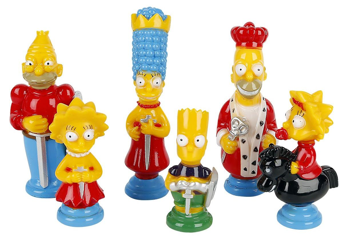 Xadrez-The-Simpsons-Chess-Game-Tabuleiro-02