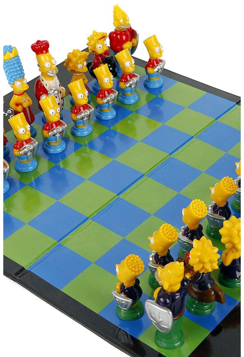 Xadrez-The-Simpsons-Chess-Game-Tabuleiro-03