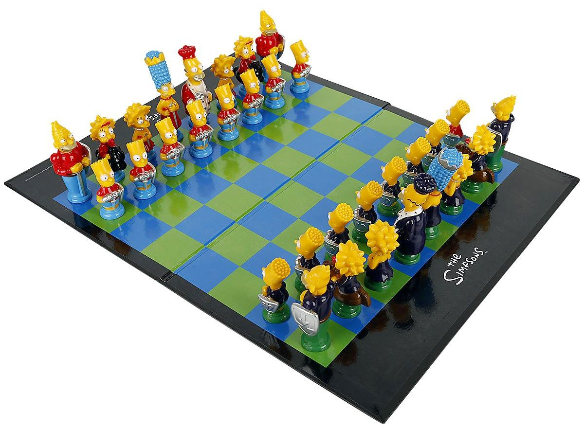 Xadrez-The-Simpsons-Chess-Game-Tabuleiro-04