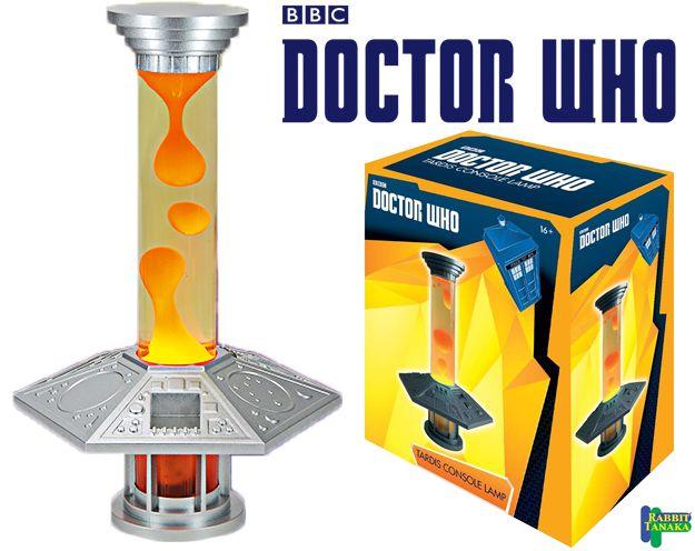 Lampada-de-Lava-Doctor-Who-Tardis-Console-Lava-Lamp-01