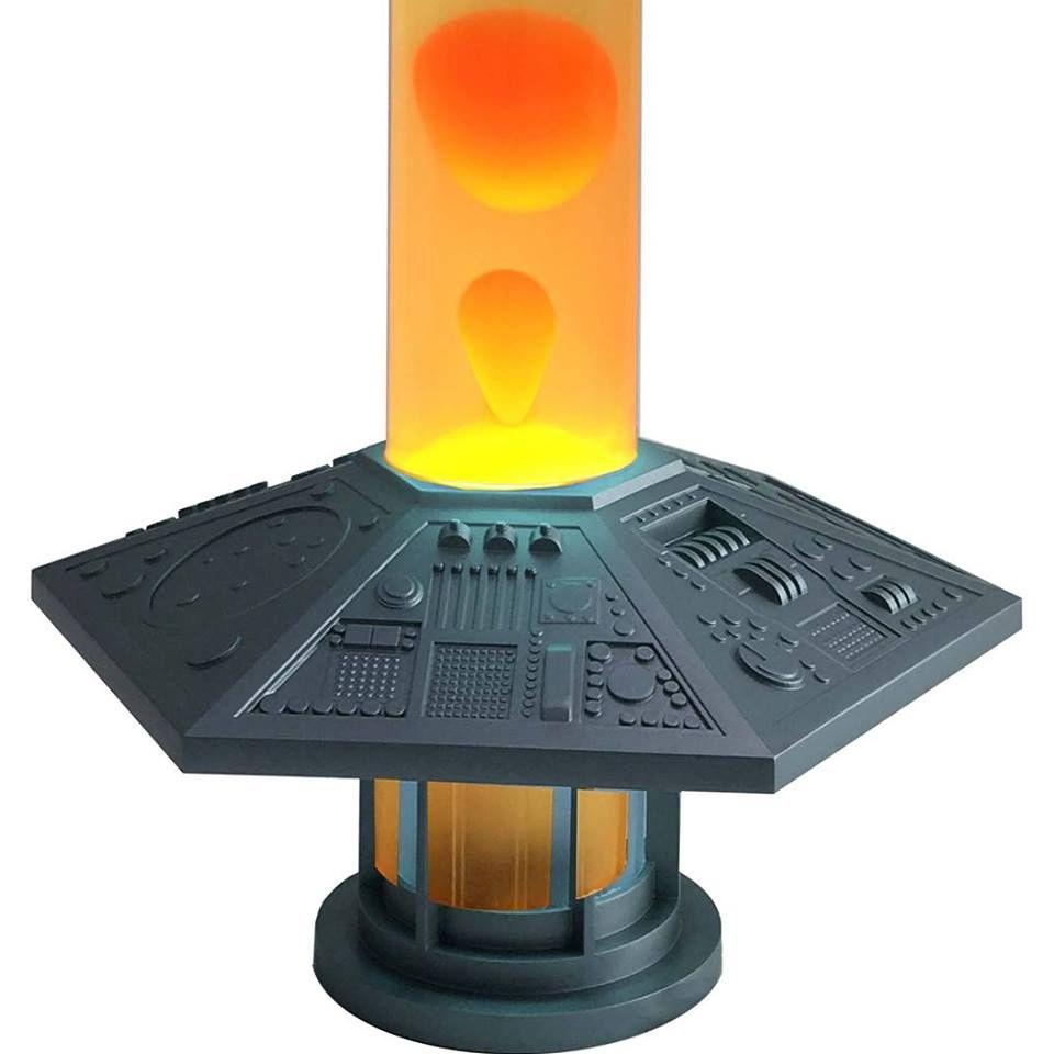 Lampada-de-Lava-Doctor-Who-Tardis-Console-Lava-Lamp-02