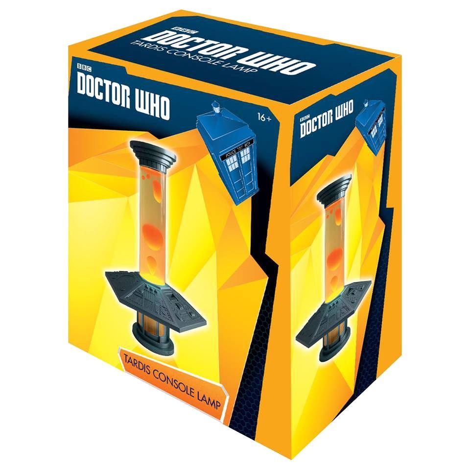 Lampada-de-Lava-Doctor-Who-Tardis-Console-Lava-Lamp-03