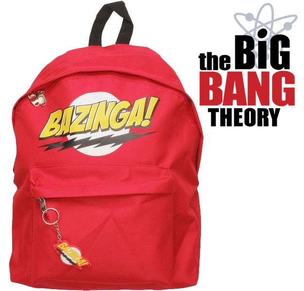 Mochila-Big-Bang-Theory-Bazinga-Backpack-01