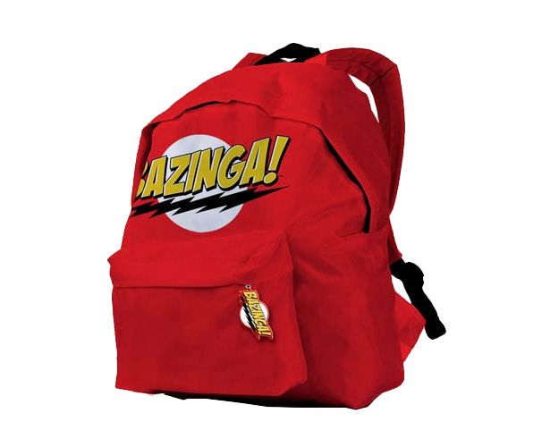 Mochila-Big-Bang-Theory-Bazinga-Backpack-02