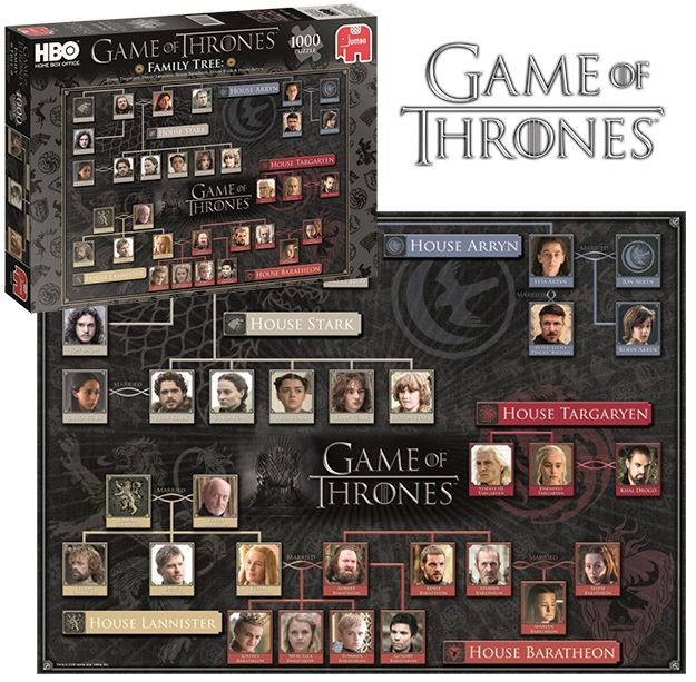 Quebra-Cabeca-Game-of-Thrones-Family-Tree-Jigsaw-Puzzle-01