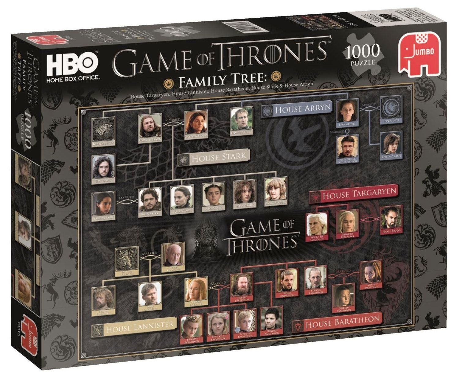 Quebra-Cabeca-Game-of-Thrones-Family-Tree-Jigsaw-Puzzle-03