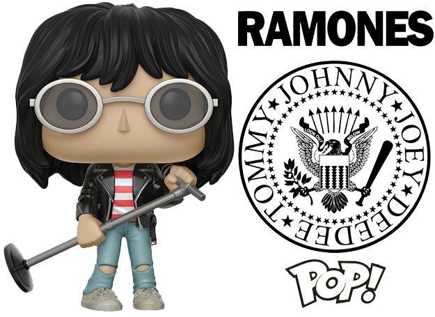 Boneco-Joey-Ramone-Pop-Vinyl-Figure-01