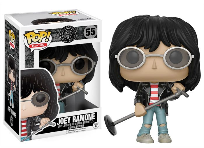 Boneco-Joey-Ramone-Pop-Vinyl-Figure-02