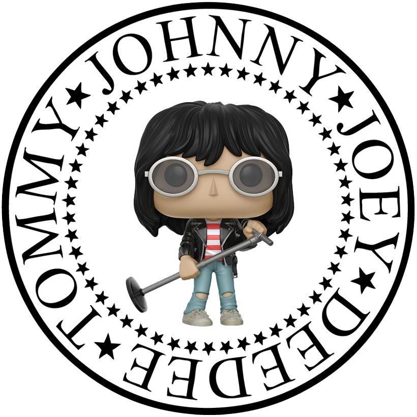 Boneco-Joey-Ramone-Pop-Vinyl-Figure-Instag-1