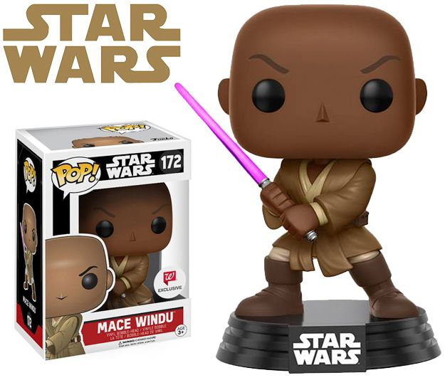 Boneco-Mace-Windu-Pop-Exclusive-Vinyl-Figure-01