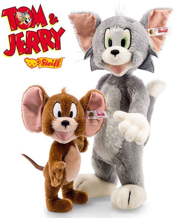 Bonecos-Pelucia-Tom-e-Jerry-Steiff-01