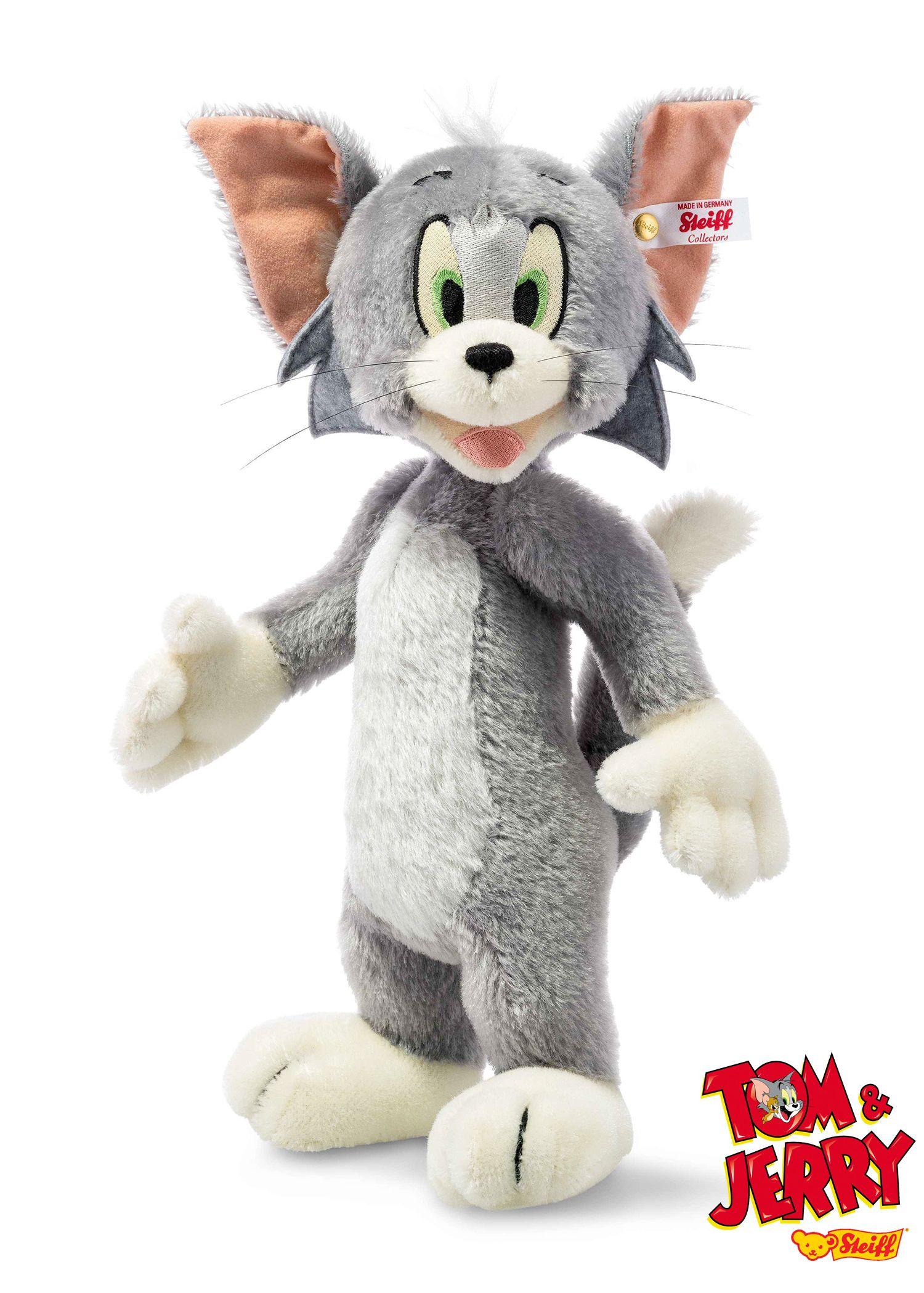 Bonecos-Pelucia-Tom-e-Jerry-Steiff-02