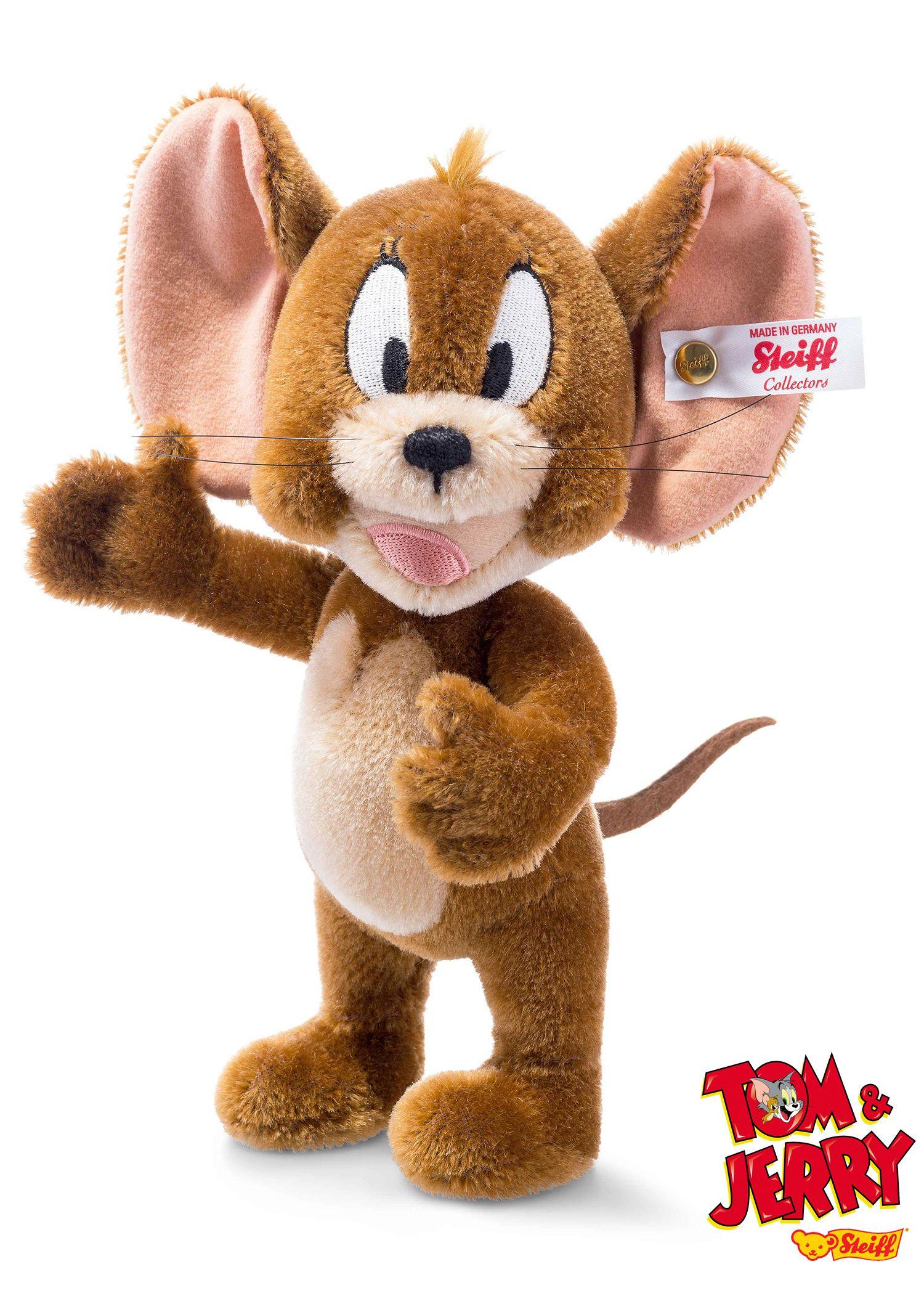Bonecos-Pelucia-Tom-e-Jerry-Steiff-03
