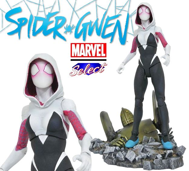 Spider-Gwen-Marvel-Select-Action-Figure-01