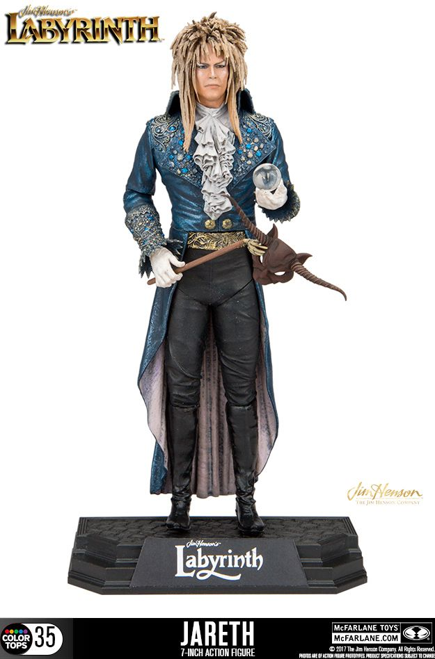 David-Bowie-Jareth-The-Goblin-King-Labyrinth-7-Inch-Action-Figure-01