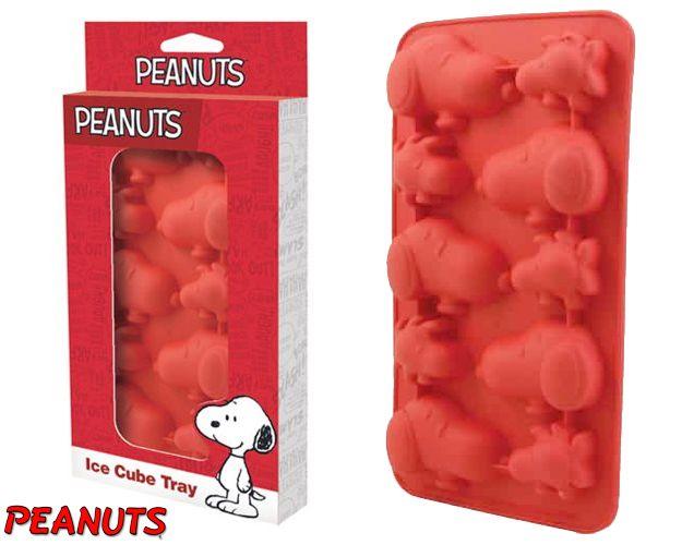 Forma-de-Gelo-Peanuts-Snoopy-01
