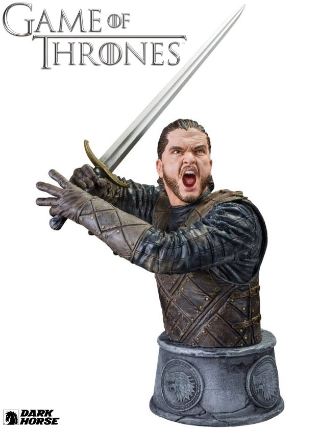 Jon-Snow-Battle-of-the-Bastards-Game-of-Thrones-Bust-01